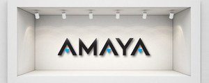 image of amaya