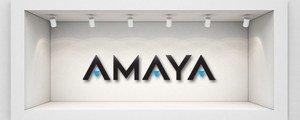 image of amaya