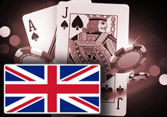 mobile casino no deposit bonus codes 2012