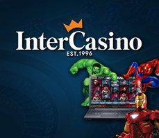 review of intercasino